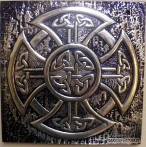 celtic_cross_by_cacaiotavares-d64bj0s
