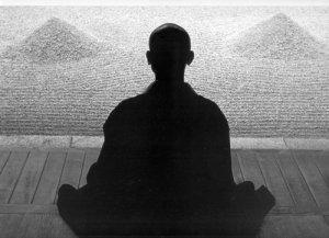 Transcending-Fear